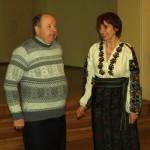 PC070051 150x150 Студенти відвідали Музей визвольної боротьби України