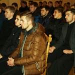 PC070053 150x150 Студенти відвідали Музей визвольної боротьби України