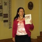 PC070057 150x150 Студенти відвідали Музей визвольної боротьби України