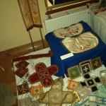 PC070060 150x150 Студенти відвідали Музей визвольної боротьби України