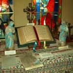 PC070061 150x150 Студенти відвідали Музей визвольної боротьби України