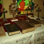 PC070062 150x150 Студенти відвідали Музей визвольної боротьби України