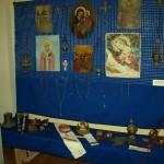 PC070063 150x150 Студенти відвідали Музей визвольної боротьби України