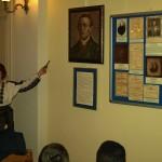 PC070065 150x150 Студенти відвідали Музей визвольної боротьби України