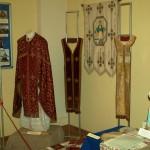 PC070073 150x150 Студенти відвідали Музей визвольної боротьби України