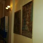 PC070081 150x150 Студенти відвідали Музей визвольної боротьби України