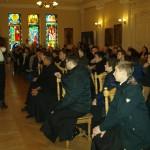 PC070083 150x150 Студенти відвідали Музей визвольної боротьби України