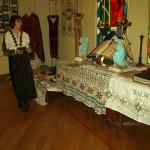 PC070091 150x150 Студенти відвідали Музей визвольної боротьби України