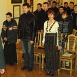 PC070103 150x150 Студенти відвідали Музей визвольної боротьби України