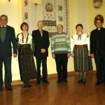 PC070110 150x150 Студенти відвідали Музей визвольної боротьби України