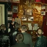 PC070116 150x150 Студенти відвідали Музей визвольної боротьби України