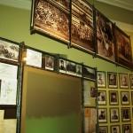 PC070118 150x150 Студенти відвідали Музей визвольної боротьби України