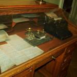 PC070119 150x150 Студенти відвідали Музей визвольної боротьби України