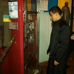 PC070124 150x150 Студенти відвідали Музей визвольної боротьби України
