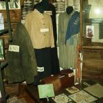 PC070126 150x150 Студенти відвідали Музей визвольної боротьби України