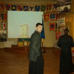 PC070127 150x150 Студенти відвідали Музей визвольної боротьби України
