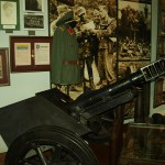 PC070129 150x150 Студенти відвідали Музей визвольної боротьби України