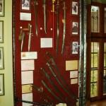 PC070133 150x150 Студенти відвідали Музей визвольної боротьби України