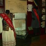 PC070135 150x150 Студенти відвідали Музей визвольної боротьби України