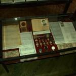PC070136 150x150 Студенти відвідали Музей визвольної боротьби України