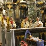 12399320 977493638997443 85075732 n 150x150 Молебень за єдність християн