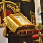 12596408 977493632330777 1285298151 n 150x150 Молебень за єдність християн