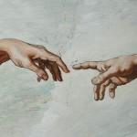 Синергія 150x150 АНОНС: У ЛПБА пройдуть ІІІ християнські постові читання