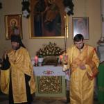 20805162 150x150 Храмове свято Свято Іоано Золотоустівського монастиря
