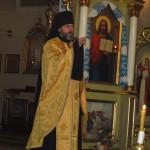 20805342 150x150 Храмове свято Свято Іоано Золотоустівського монастиря