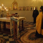 20805441 150x150 Храмове свято Свято Іоано Золотоустівського монастиря