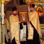 20805741 150x150 Храмове свято Свято Іоано Золотоустівського монастиря