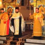 20805911 150x150 Храмове свято Свято Іоано Золотоустівського монастиря