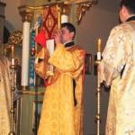 20806031 150x150 Храмове свято Свято Іоано Золотоустівського монастиря