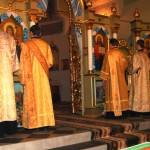 20806101 150x150 Храмове свято Свято Іоано Золотоустівського монастиря