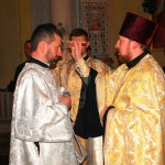 20806211 150x150 Храмове свято Свято Іоано Золотоустівського монастиря