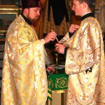 20806221 150x150 Храмове свято Свято Іоано Золотоустівського монастиря