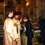 20806371 150x150 Храмове свято Свято Іоано Золотоустівського монастиря