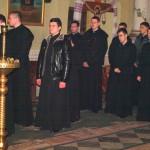 20806471 150x150 Храмове свято Свято Іоано Золотоустівського монастиря