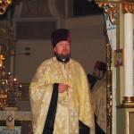 20806661 150x150 Храмове свято Свято Іоано Золотоустівського монастиря