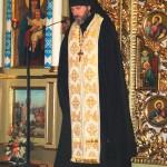 20806721 150x150 Храмове свято Свято Іоано Золотоустівського монастиря