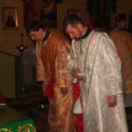 20907341 150x150 Храмове свято Свято Іоано Золотоустівського монастиря