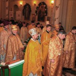 20907521 150x150 Храмове свято Свято Іоано Золотоустівського монастиря