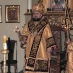 2090772 150x150 Храмове свято Свято Іоано Золотоустівського монастиря