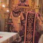 20907811 150x150 Храмове свято Свято Іоано Золотоустівського монастиря