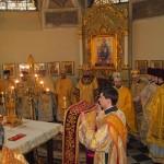20907861 150x150 Храмове свято Свято Іоано Золотоустівського монастиря