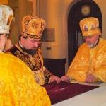 20907931 150x150 Храмове свято Свято Іоано Золотоустівського монастиря