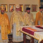 20907961 150x150 Храмове свято Свято Іоано Золотоустівського монастиря