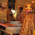 20907991 150x150 Храмове свято Свято Іоано Золотоустівського монастиря