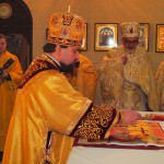 20908011 150x150 Храмове свято Свято Іоано Золотоустівського монастиря