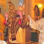 20908131 150x150 Храмове свято Свято Іоано Золотоустівського монастиря